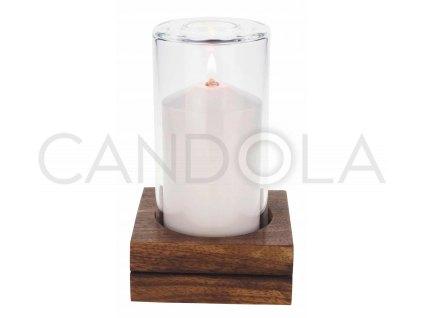 designova-olejova-lampa-blocco-big-9b1460b-l-150