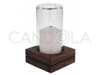 designova-olejova-lampa-blocco-big-9b1460b-k-150
