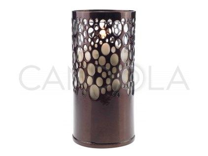 candola-designova-olejova-lampa-sub-big-6251bm-l-150