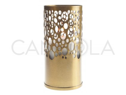 candola-designova-olejova-lampa-sub-big-6254bm-k-150