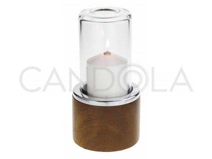 candola-designova-olejova-lampa-tondo-wood-9t3464-a-065