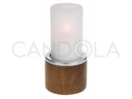 candola-designova-olejova-lampa-tondo-wood-9t3464-a-066