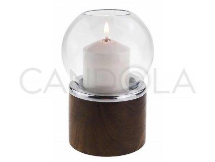 candola-designova-olejova-lampa-tondo-wood-9t3464-a-090