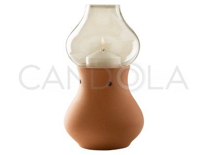 candola-designova-olejova-lampa-aladin-1109-m-008