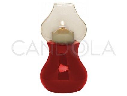 candola-designova-olejova-lampa-aladin-110x-m-008