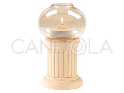 candola-designova-olejova-lampa-antic-9a112-l-006