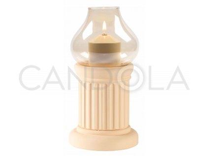 candola-designova-olejova-lampa-antic-9a112-m-008