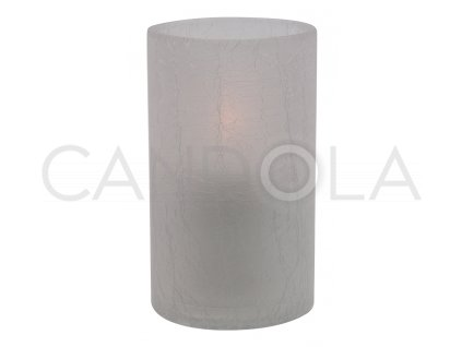 candola-designova-olejova-lampa-frost-9f1613-k