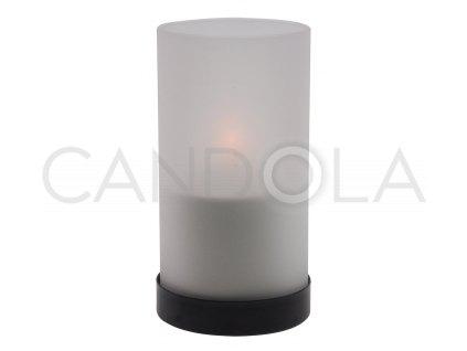 candola-designova-olejova-lampa-gia-8g2480-k-white