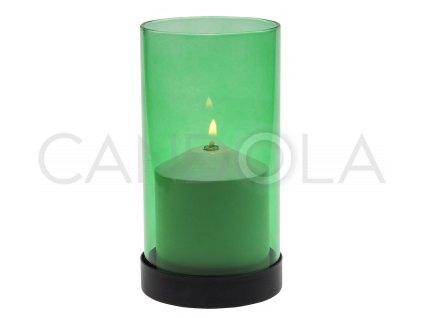 candola-designova-olejova-lampa-gia-8g2480-k-green