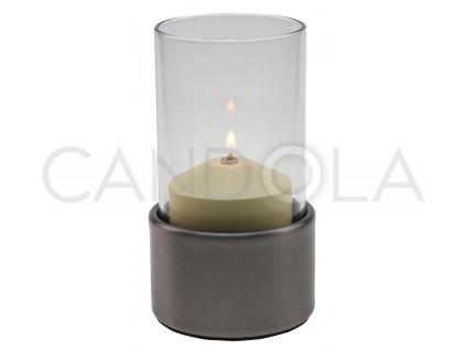 candola-designova-olejova-lampa-stella-8s1172-k