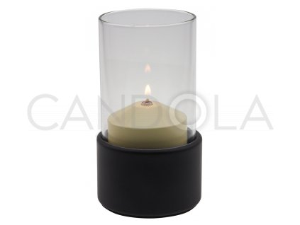 candola-designova-olejova-lampa-stella-8s1180-k