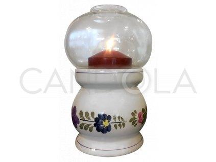 candola-designova-olejova-lampa-aura-3003-l-005-multi