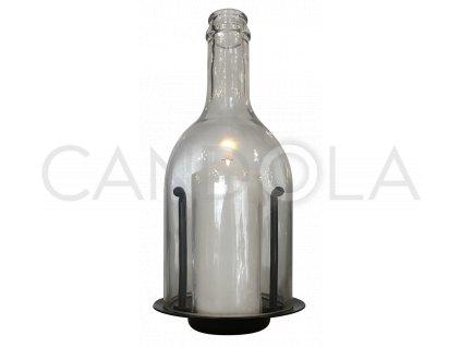 candola-designova-olejova-lampa-ino-8i1473-a-185