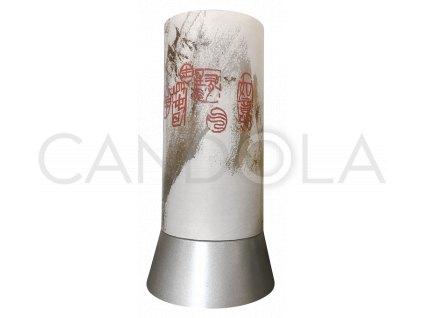 candola-designova-olejova-lampa-bistro-bistro2-a