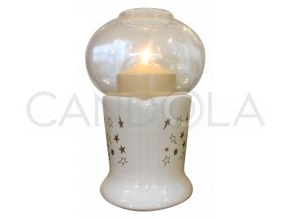candola-designova-olejova-lampa-star-star1-l