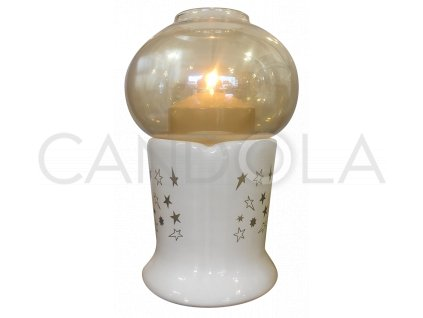 candola-designova-olejova-lampa-star-star2-l