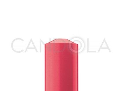 candola-ruzovy-kryt-552s-pink