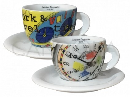 ancap-tic-tac-salek-na-cappuccino-edex-s-podsalkem-edex-sada-2-ks-26679-cz