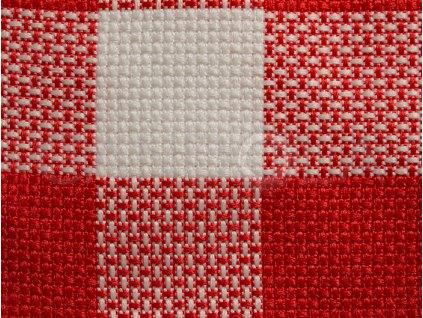candola-magic-linen-qadro-red-3461-QUADRO-170