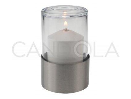 candola-designova-olejova-lampa-yago-piccolo-8y1475-v-165