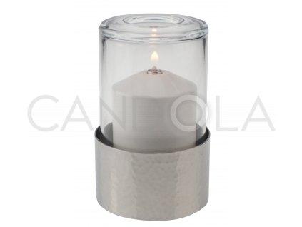 candola-designova-olejova-lampa-yago-piccolo-8y1478-v-165