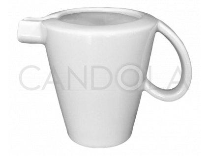 ancap-milano-centrale-konvicka-na-mleko-170-ml-26911