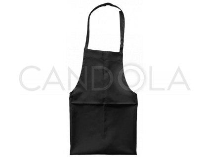 candola-magic-linen-barmanska-zastera-apron02