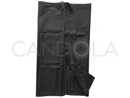 candola-magic-linen-barmanska-zastera-apron03