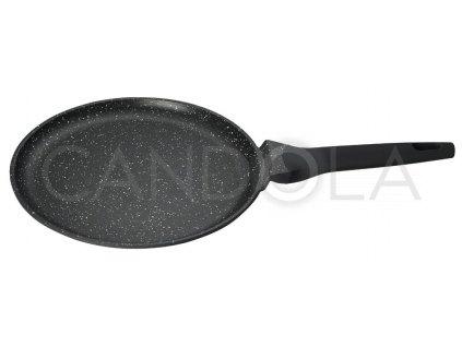 sola-nl-greblon-c3-panev-na-palacinky-indukcni-28-cm-33kemc001