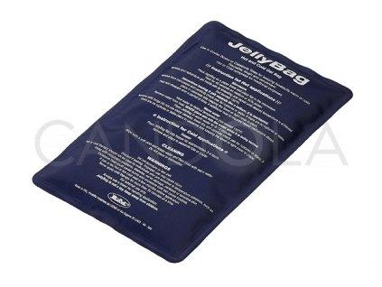 leone-chladici-vlozka-gelova-26-x-16-cm-t5106
