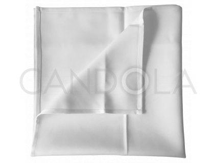 candola-magic-linen-abies-ubrus-napron-bianca-80-x-80-cm-abies101hbianca1