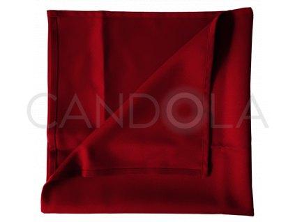 candola-magic-linen-abies-ubrus-napron-dormidera-80-x-80-cm-abies3119dormidera1