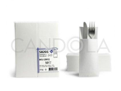 chic-airlaid-ubrousky-32-x-40-cm-white-50-ks-58201-001