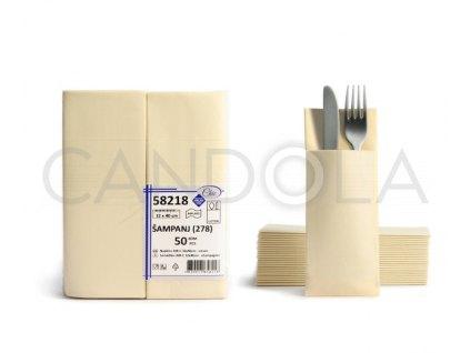 chic-airlaid-ubrousky-32-x-40-cm-cream-50-ks-58218-278