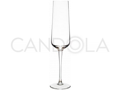 star-glas-silver-sklenice-champagne-260-ml-sich260