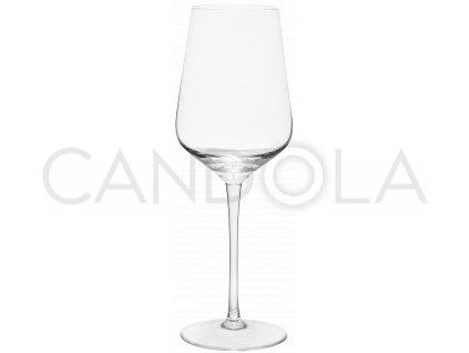 star-glas-silver-sklenice-red-wine-450-ml-sire450