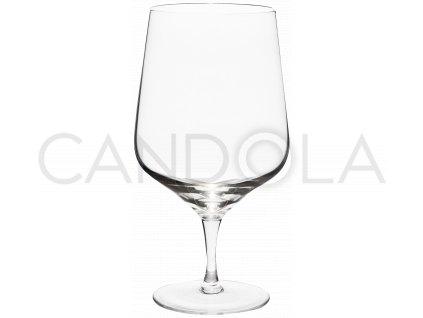 star-glas-silver-sklenice-water-500-ml-siwa500