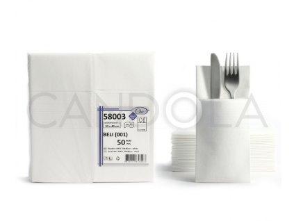 chic-airlaid-ubrousky-39-x-40-cm-white-50-ks-58003-001