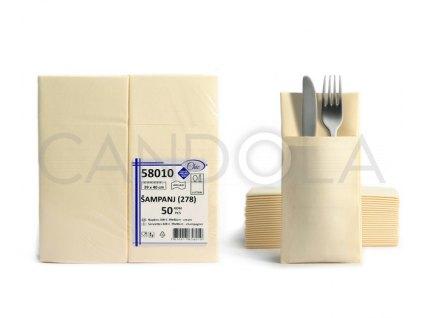 chic-airlaid-ubrousky-39-x-40-cm-cream-50-ks-58010-278