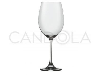 star-glas-stiletto-sklenice-bordeaux-620-ml-stbo620