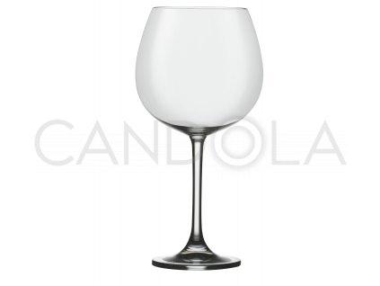 star-glas-stiletto-sklenice-burgundy-840-ml-stbu840