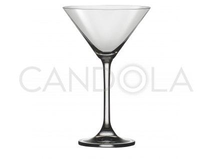 star-glas-stiletto-sklenice-coctail-martini-260-ml-stco260