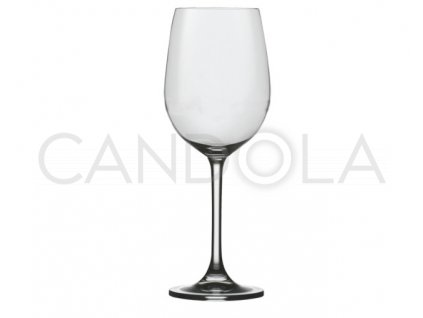 star-glas-stiletto-sklenice-wine-universal-stgo440