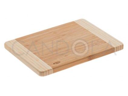 leone-bambusove-krajeci-prkenko-dvoutonove-s0080