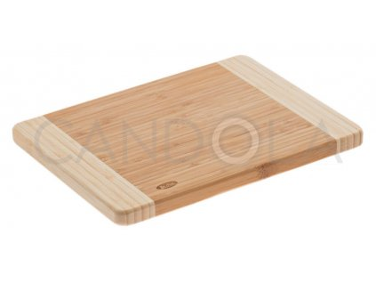 leone-bambusove-krajeci-prkenko-dvoutonove-s0082