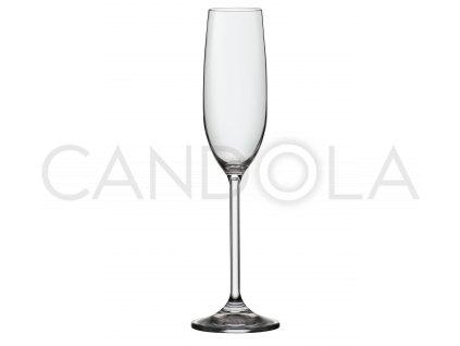 star-glas-stiletto-sklenice-champagne-130-ml-stch130