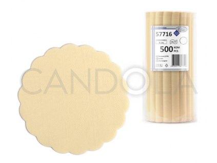 chic-airlaid-rozetky-9-cm-cream-500-ks-57716-278