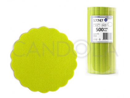 chic-airlaid-rozetky-9-cm-kiwi-500-ks-57747-392