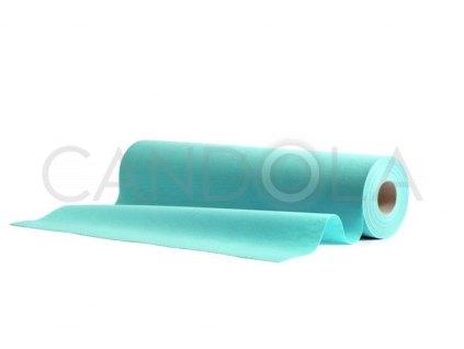 chic-airlaid-ubrus-behoun-40-x-120-cm-mint-20-ks-58768-665